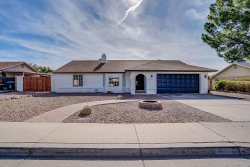 Photo of 6455 E Inglewood Street, Mesa, AZ 85205 (MLS # 6028594)
