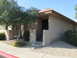 Photo of 8625 E Belleview Place, Unit 1013, Scottsdale, AZ 85257 (MLS # 6028596)