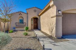 Photo of 26126 N 166th Avenue, Surprise, AZ 85387 (MLS # 6028611)