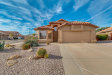 Photo of 2036 S Raven Circle, Mesa, AZ 85209 (MLS # 6028624)