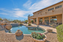 Photo of 12715 N 114th Street, Scottsdale, AZ 85259 (MLS # 6028626)