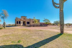 Photo of 29105 N 152nd Drive, Surprise, AZ 85387 (MLS # 6028628)