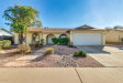 Photo of 4413 W Turquoise Avenue, Glendale, AZ 85302 (MLS # 6028631)