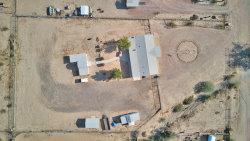 Photo of 15712 W Prickly Pear Trail, Surprise, AZ 85387 (MLS # 6028642)