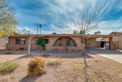 Photo of 1945 E Nielson Avenue, Mesa, AZ 85204 (MLS # 6028644)