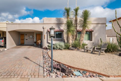 Photo of 7664 E Thornwood Drive, Scottsdale, AZ 85251 (MLS # 6028646)