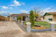Photo of 3111 N 57th Drive, Phoenix, AZ 85031 (MLS # 6028651)