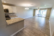Photo of 11036 N 28th Drive, Unit 115, Phoenix, AZ 85029 (MLS # 6028655)