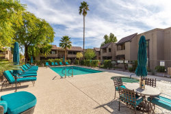 Photo of 5995 N 78th Street, Unit 2004, Scottsdale, AZ 85250 (MLS # 6028657)