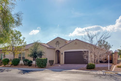 Photo of 6756 S Jacqueline Way, Gilbert, AZ 85298 (MLS # 6028666)