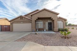 Photo of 1461 S 80th Street, Mesa, AZ 85209 (MLS # 6028673)