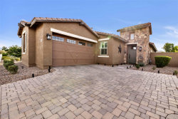 Photo of 10409 E Durant Drive, Mesa, AZ 85212 (MLS # 6028675)