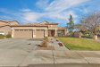 Photo of 3390 E Mayberry Avenue, Gilbert, AZ 85297 (MLS # 6028682)