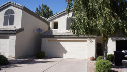 Photo of 1142 W Sandy Banks --, Gilbert, AZ 85233 (MLS # 6028691)