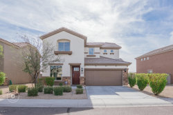 Photo of 12009 W Locust Lane, Avondale, AZ 85323 (MLS # 6028693)