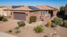 Photo of 1542 E Amaranth Trail, Queen Creek, AZ 85140 (MLS # 6028701)