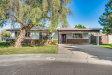 Photo of 6225 N 20th Lane, Phoenix, AZ 85015 (MLS # 6028714)