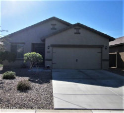 Photo of 13199 E Tumbleweed Lane, Florence, AZ 85132 (MLS # 6028723)