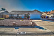 Photo of 195 W Juanita Avenue, Gilbert, AZ 85233 (MLS # 6028725)