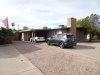 Photo of 2606 S Jentilly Lane, Tempe, AZ 85282 (MLS # 6028730)