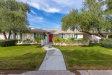 Photo of 302 W El Caminito Drive, Phoenix, AZ 85021 (MLS # 6028747)