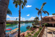 Photo of 10243 N 103rd Street, Scottsdale, AZ 85258 (MLS # 6028756)