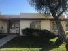 Photo of 8201 E Valley Vista Drive, Scottsdale, AZ 85250 (MLS # 6028761)