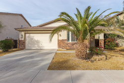 Photo of 43558 W Bailey Drive, Maricopa, AZ 85138 (MLS # 6028769)