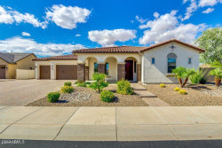 Photo of 7214 W Rowel Road, Peoria, AZ 85383 (MLS # 6028770)
