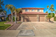 Photo of 5870 W Del Lago Circle, Glendale, AZ 85308 (MLS # 6028772)
