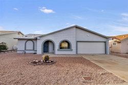 Photo of 8331 E Emelita Avenue, Mesa, AZ 85208 (MLS # 6028778)