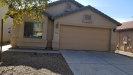 Photo of 40165 W Hayden Drive, Maricopa, AZ 85138 (MLS # 6028783)