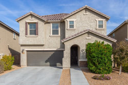 Photo of 12018 W Tether Trail, Peoria, AZ 85383 (MLS # 6028789)