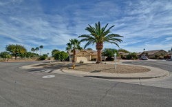 Photo of 8634 W Morrow Drive, Peoria, AZ 85382 (MLS # 6028833)
