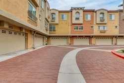 Photo of 240 W Juniper Avenue, Unit 1205, Gilbert, AZ 85233 (MLS # 6028839)