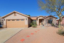 Photo of 7652 E Camino Street, Mesa, AZ 85207 (MLS # 6028840)