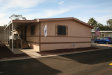 Photo of 10810 N 91st Avenue, Unit 35, Peoria, AZ 85345 (MLS # 6028857)