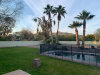 Photo of 6602 E Lincoln Drive, Paradise Valley, AZ 85253 (MLS # 6028860)