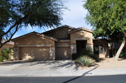 Photo of 734 E Gemini Place, Chandler, AZ 85249 (MLS # 6028868)