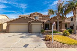 Photo of 4183 S Nash Way, Chandler, AZ 85249 (MLS # 6028873)