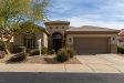 Photo of 21373 N 77th Place, Scottsdale, AZ 85255 (MLS # 6028880)