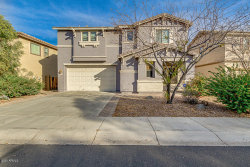Photo of 1168 E Canyon Creek Drive, Gilbert, AZ 85295 (MLS # 6028884)