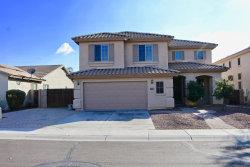 Photo of 11241 E Sonrisa Avenue, Mesa, AZ 85212 (MLS # 6028886)