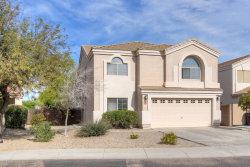 Photo of 11470 W Phillip Jacob Drive, Surprise, AZ 85378 (MLS # 6028899)