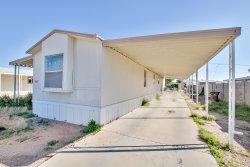Photo of 683 S 93rd Street, Mesa, AZ 85208 (MLS # 6028901)