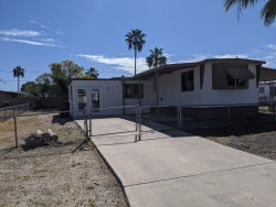 Photo of 639 S 93rd Way, Mesa, AZ 85208 (MLS # 6028918)