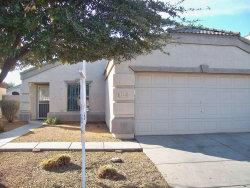 Photo of 12345 W Valentine Avenue, El Mirage, AZ 85335 (MLS # 6028945)