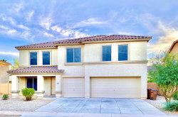 Photo of 3199 E San Manuel Road, San Tan Valley, AZ 85143 (MLS # 6028949)