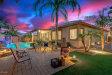 Photo of 45176 W Desert Garden Road, Maricopa, AZ 85139 (MLS # 6028950)