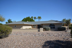 Photo of 24807 N 49th Avenue, Glendale, AZ 85310 (MLS # 6028954)